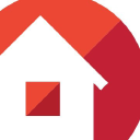 RealtyTrac.com - Send cold emails to RealtyTrac.com