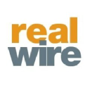 Real Wire logo icon