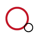 Realworld Systems B logo icon