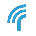 Realync logo icon