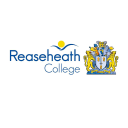 Reaseheath College logo icon