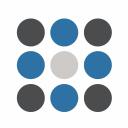 Reata Pharmaceuticals logo icon