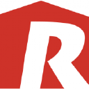 Reaves Building Systems logo