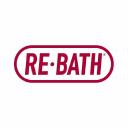 Rebath logo icon