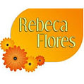 Floricultura Rebeca Flores - Send cold emails to Floricultura Rebeca Flores