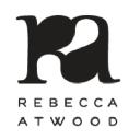 Rebecca Atwood Designs logo icon