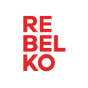 REBELKO on Elioplus