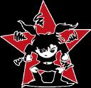 Rebellyon logo icon
