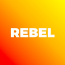 RebelMail - Send cold emails to RebelMail