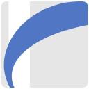 Rebel Trail logo icon