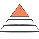 ReBilder logo