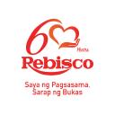 Rebisco logo icon