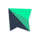 Rebit logo icon