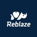 Reblaze logo icon