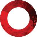 Reborn logo icon
