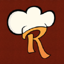 Recepti logo icon