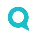 Reception Hq logo icon