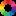 Receptiv logo icon