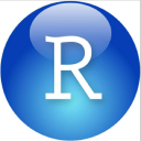 Recharge Tricks logo icon