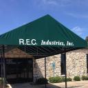 Rec Industries Inc Logo