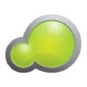 Reclameland logo icon