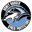 Reclamere Inc. - Send cold emails to Reclamere Inc.