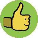 Recomendo logo icon
