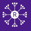 Recommendr logo icon