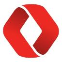 Recon Logistics logo icon