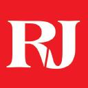 Record Journal logo