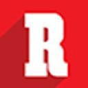 RÉcord logo icon