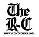 Record Courier logo icon
