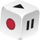 Recordere logo icon