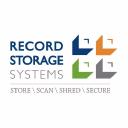 Record Storage Systems on Elioplus