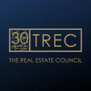 The Real Estate Council logo icon