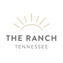 Recovery Ranch logo icon