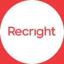 eSignatures for RecRight by GetAccept