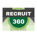 Recruit 360