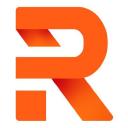 RecruiterPal