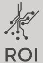 Recruiting-Online.com Inc logo
