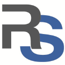 Recruiting Solutions logo icon
