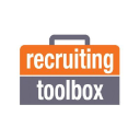 Recruiting Toolbox logo icon
