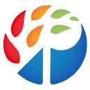 Recruitive Software logo icon