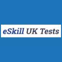 Recruitment Assessment on Elioplus