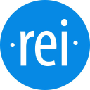 Recruitment Education Institute logo icon
