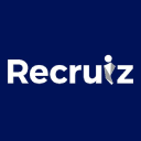 eSignatures for Recruiz by GetAccept