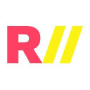 Reciprocal Ventures logo icon