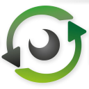Recycle Online.Fr logo icon