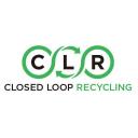 Closed Loop Recycling LLC logo