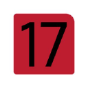 Red17 logo icon